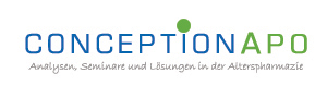 ConceptionApo