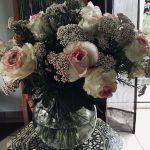 Rosen zumMuttertag